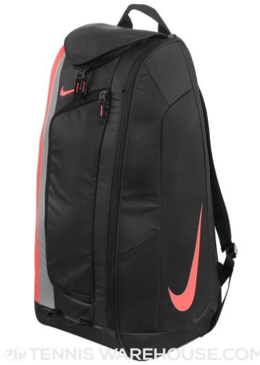 Tennis Backpack Nike Tennis Bags Tennis Backpack Tennis Bags Backpacks