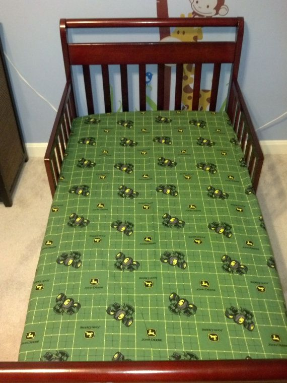 17 Lovely John Deere Toddler Bedding For Boys Kids Bedroom Ideas Pinterest  Toddler Bed And Bedrooms
