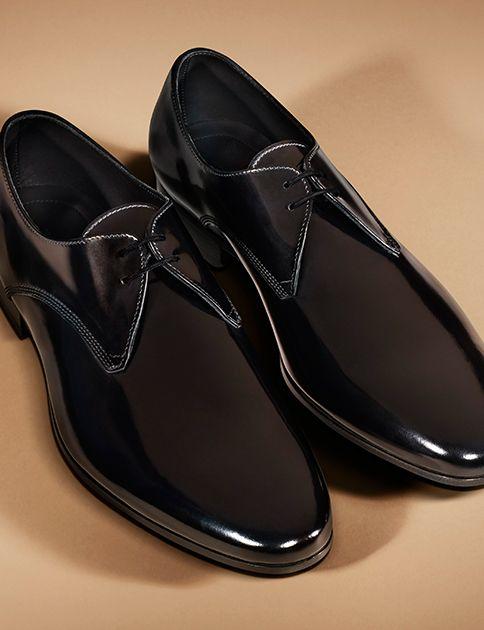 Burberry - Shoes   Dress shoes men