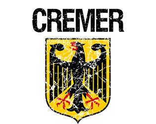 Cremer Surname