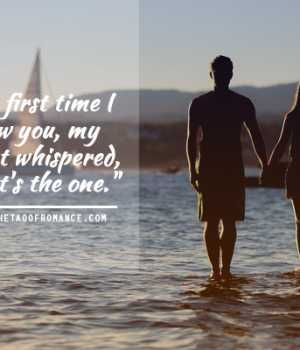 50 Husband quotes: I Love My Husband / boyfriend Quotes @GirlterestMag #Love #Husband #Quotes #loveyou #relationships #boyfriend