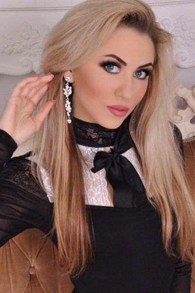 startex single mature ladies Meet mature singles online now  you can use our filters and advanced search to find single mature women and men in your area who match your interests.