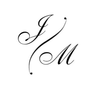 I just created my own unique mark at Mark and Graham.  Create your mark now at makeyourmark.markandgraham.com