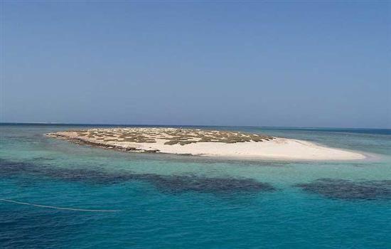 Utopia Island In Safaga Beach Hotels Travel Travel Hotels