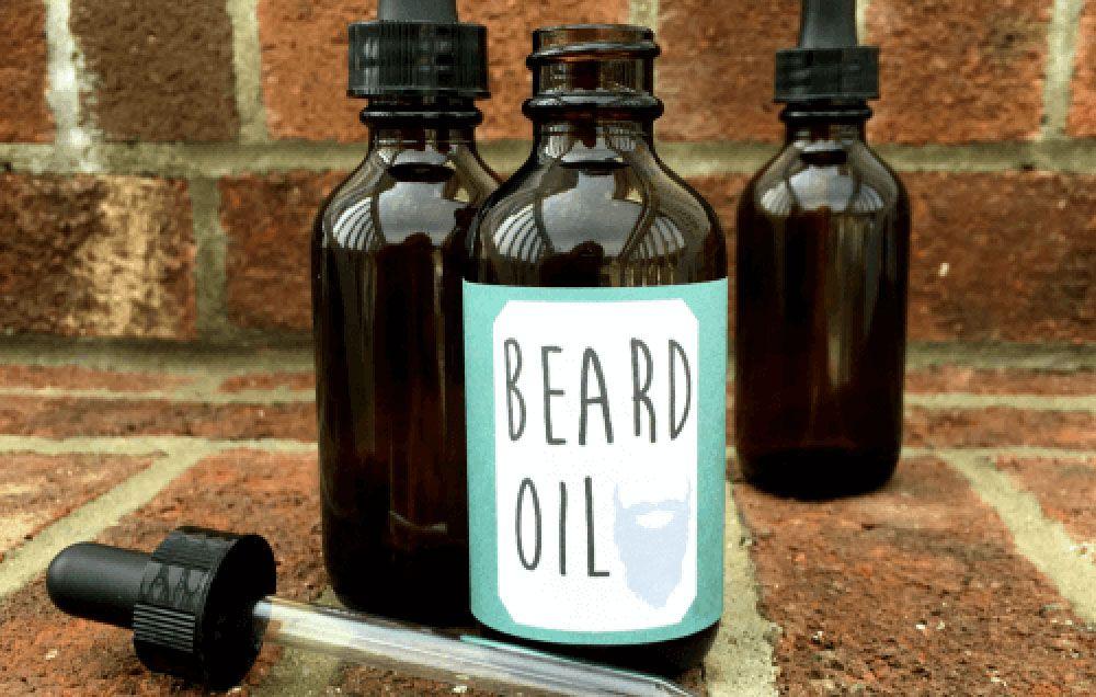 Pin by Diane Wyatt on DIY Gifts Diy beard oil, Beard oil