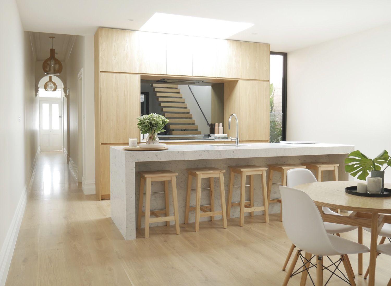 Dot Pop Kitchen Renovation Kitchen Inspiration Design Home