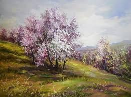 Résultats de recherche d'images pour «anca bulgaru paintings»