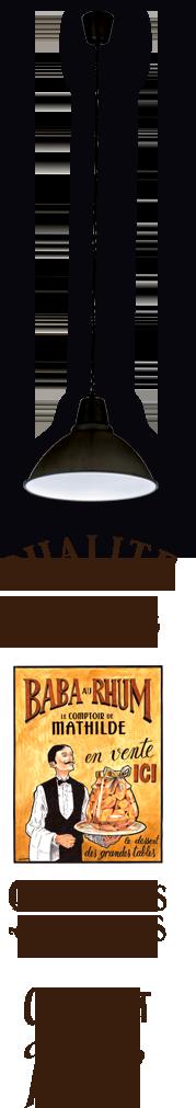 Nos Boutiques Chocolaterie Epicerie Fine Le Comptoir De Mathilde Coffret Chocolat Chocolaterie