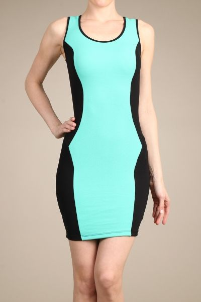 Fashion dresses wholesale los angeles