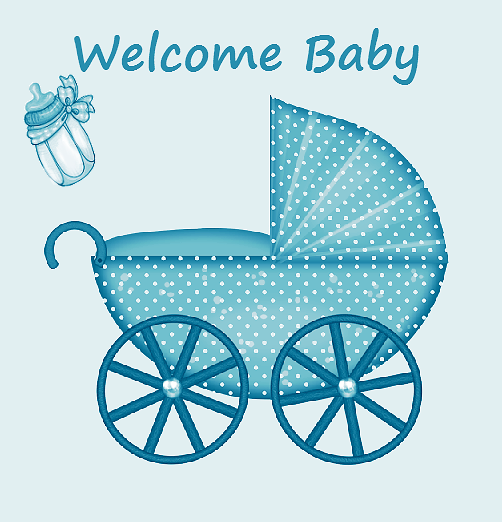 Hand Drawn Cute Baby Boy Cute Clipart Baby Clipart Boy Clipart Png Transparent Clipart Image And Psd File For Free Download Baby Drawing Baby Cartoon Baby Boy Art
