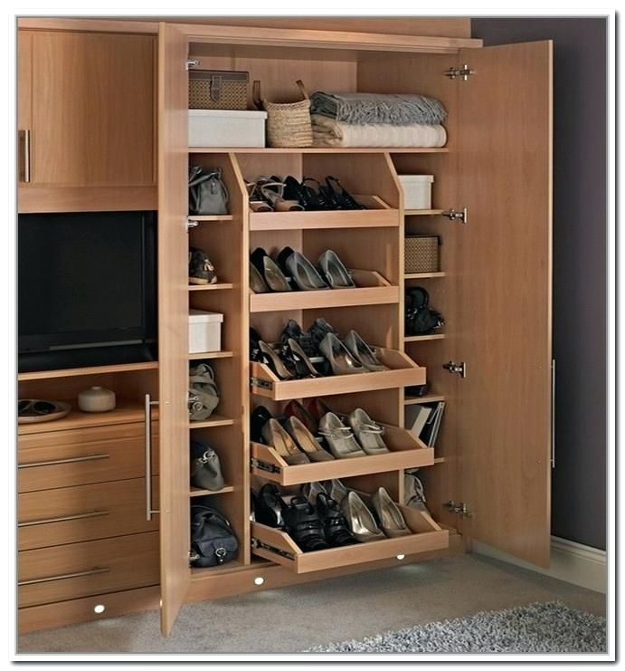 Shoe Drawer Great Shoe Drawer Cabinet Clothes Organizers Astonishing