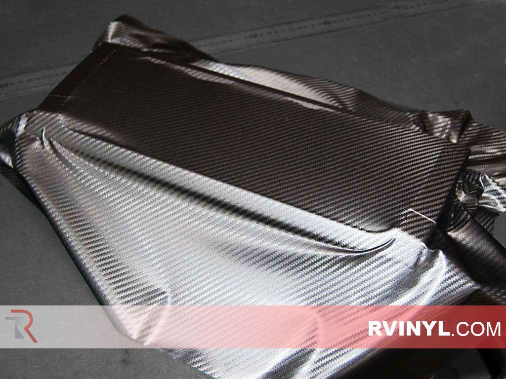 Carbon Fiber Black 3m Wrap 1080 Series Wrap Film Carbon Fiber Carbon Fiber Vinyl Cricut Vinyl Cutter