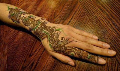Mehndi 360 bail mehndi designs mehendi pinterest mehndi mehndi 360 bail mehndi designs thecheapjerseys Image collections