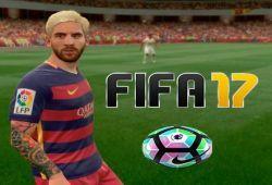 juegos gratis de futbol fifa