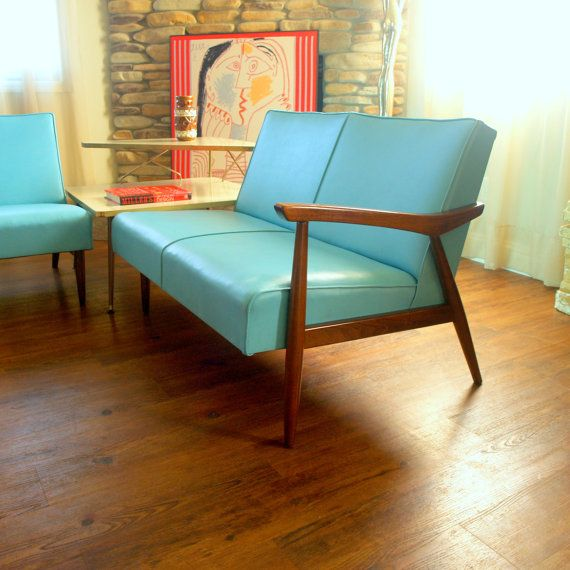 50s Vintage Danish Modern Sectional Sofa By Acesfindsvintage 1195 00 Modern Sofa Sectional Danish Modern Sofa Beautiful Living Rooms