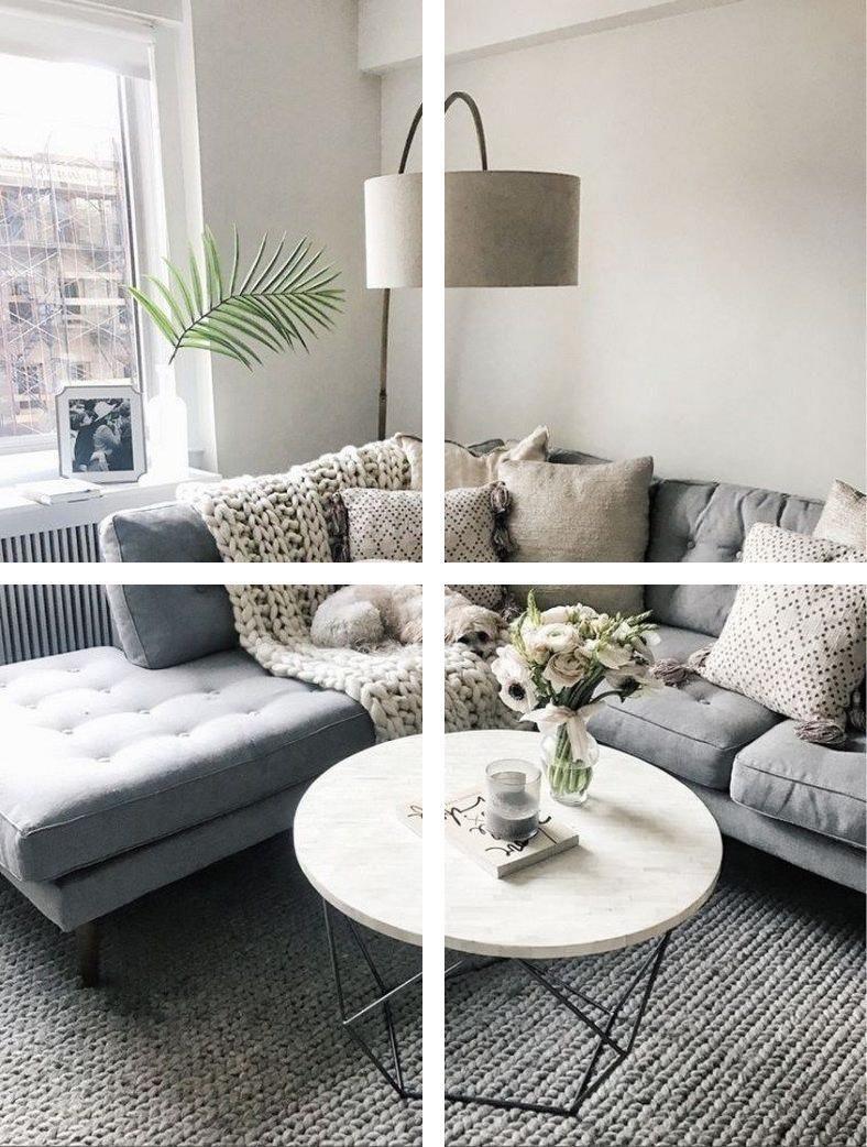 Sofa Bed | Living Room Furniture Uk | Cheap Living Room ...