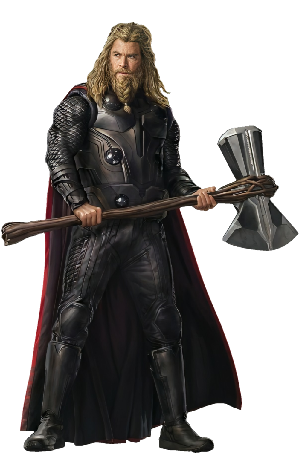 Avengers Endgame Thor Png By Metropolis Hero1125 On Deviantart The Mighty Thor Thor Wallpaper Thor Art
