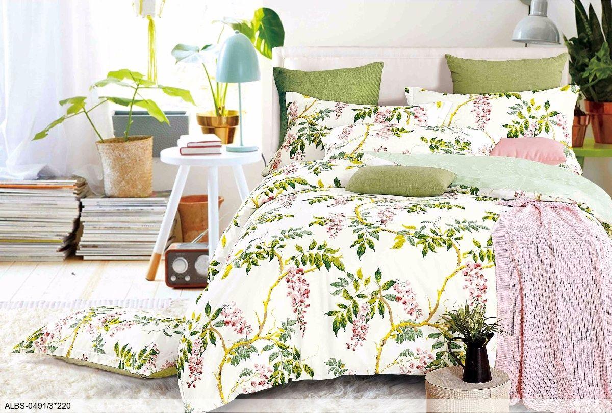 Galeria Zdjec Aukcji Allegro Posciel 200x220 Str 2 Galerie Allegro Pl Home Bed Comforters