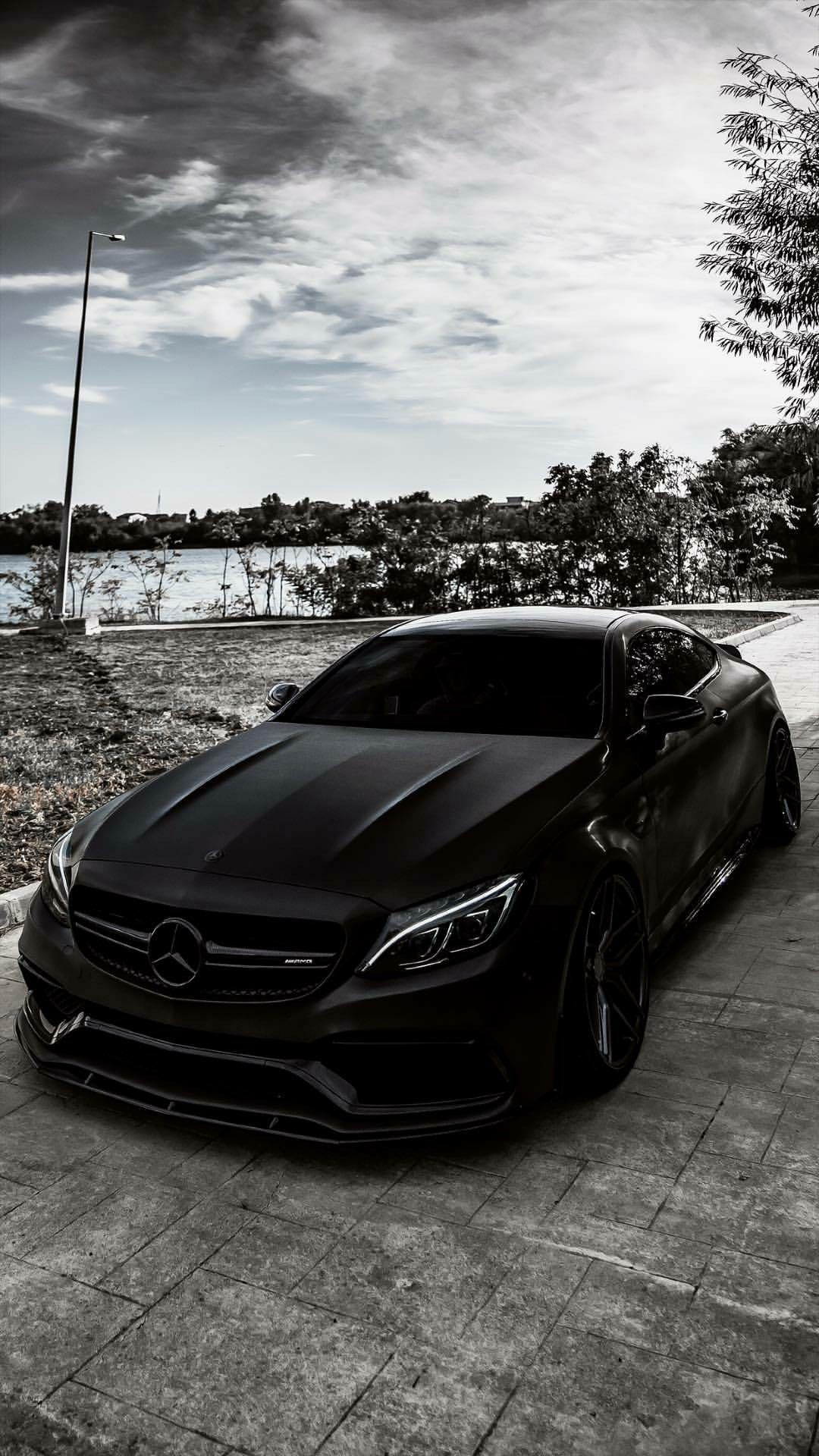 While we receive compensation when you click links to. Best Wallpaper Car Iphone X Today