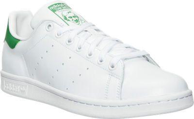 le adidas originali di stan smith / come scarpe casual traguardo