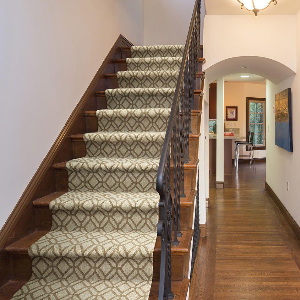 Apartment Building Hallway Carpet carpet colors for common hallways in apartment buildings - google