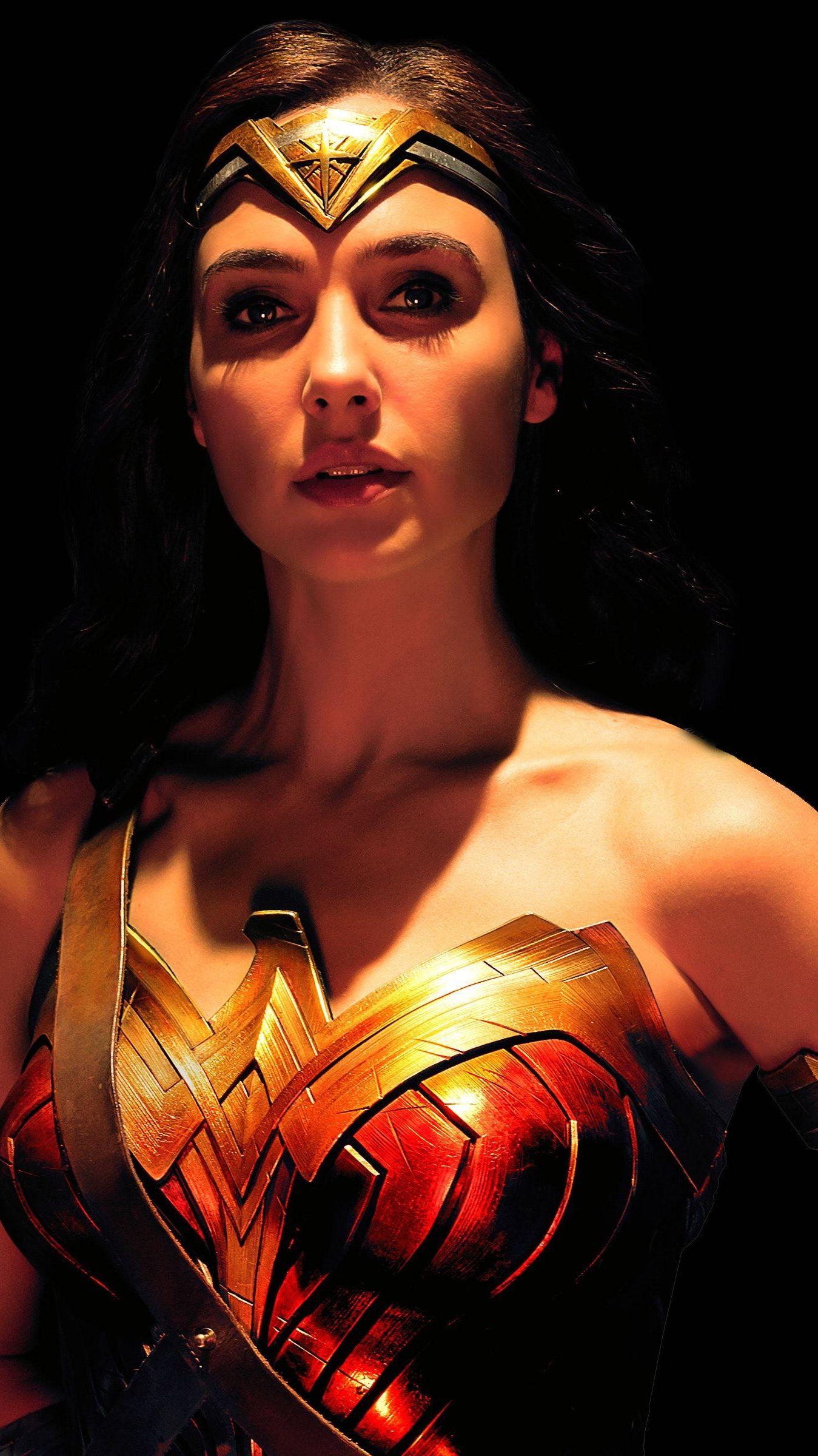 Moviemania Textless High Resolution Movie Wallpapers Wonder Woman Comic Wonder Woman Art Gal Gadot Wonder Woman