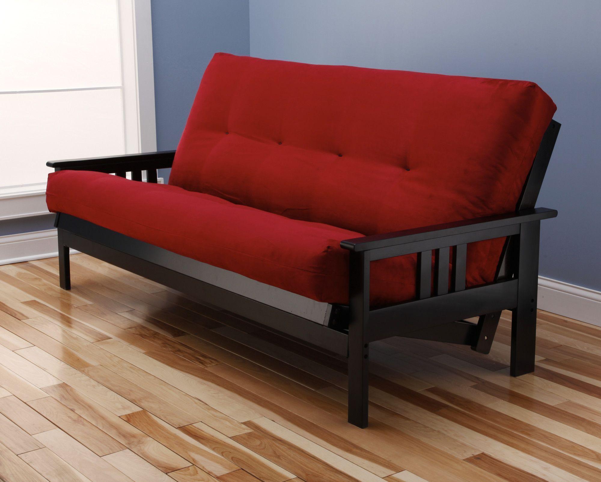 Small futon layout futon cushion floor pillowsfuton cover how to