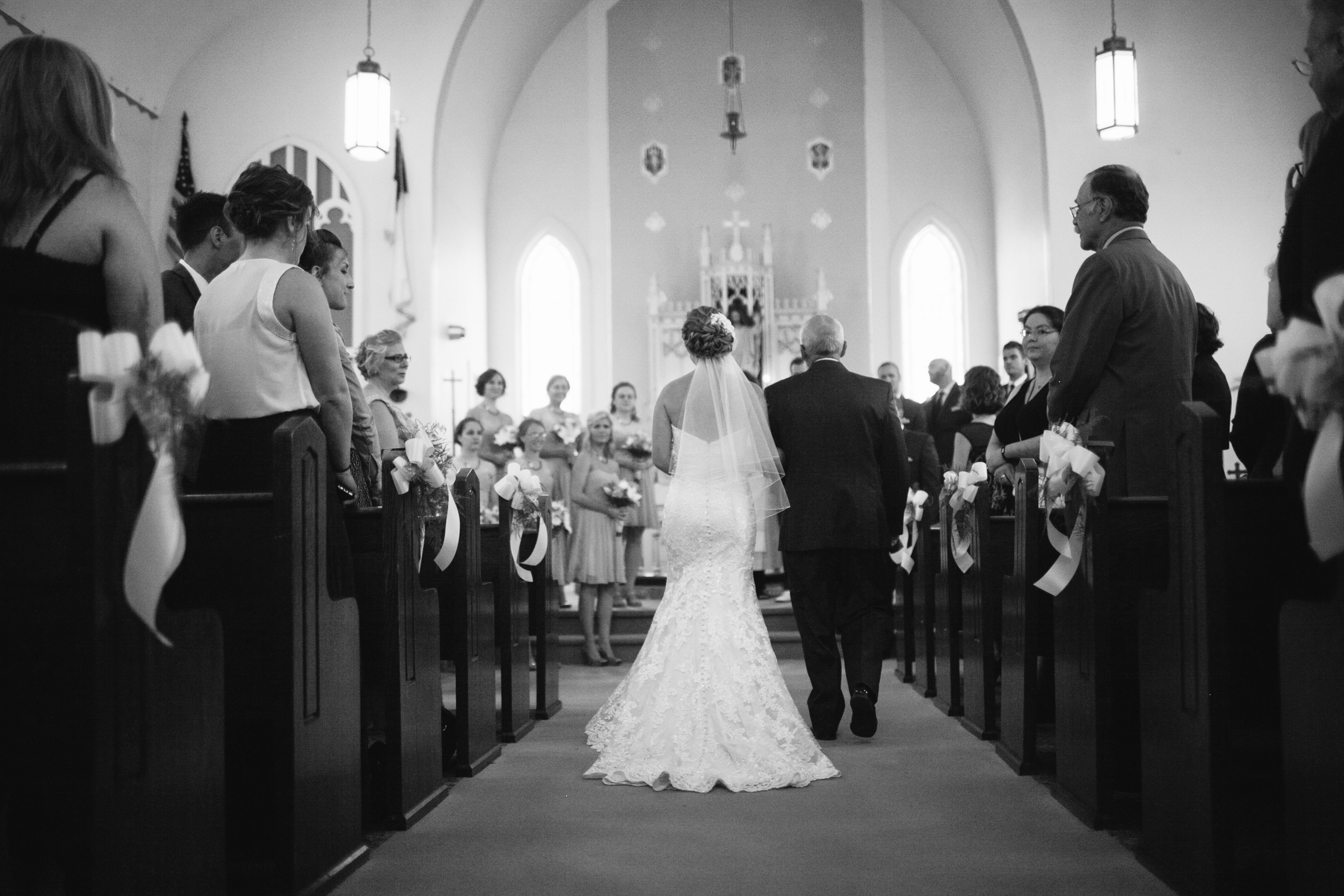 28+ Wedding venues south central wisconsin ideas in 2021