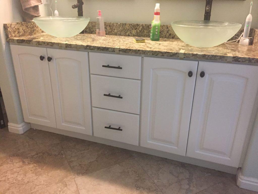 Malerei Badezimmerschranke Badezimmer Schrank Schrank Zimmer Badezimmer Streichen