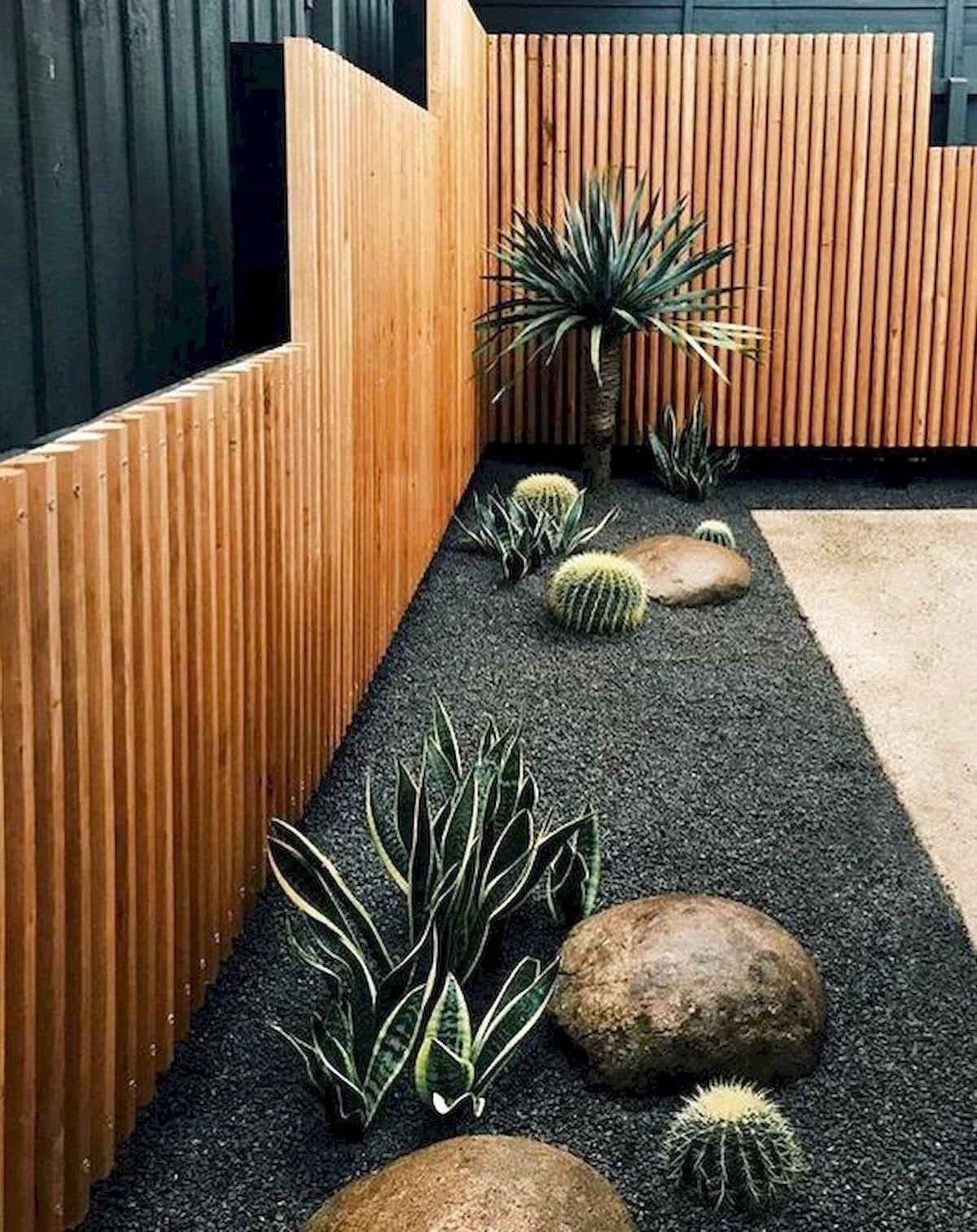 Photo of ✔37 Unique Garden Fence Decoration Ideas #UniqueGarden #GardenFence
