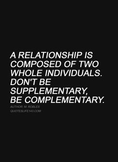 Finding Love And Long Term Partner Relationship Compatibility   Find Out  More   Http: Ship QuotesLove QuotesInspirational ...