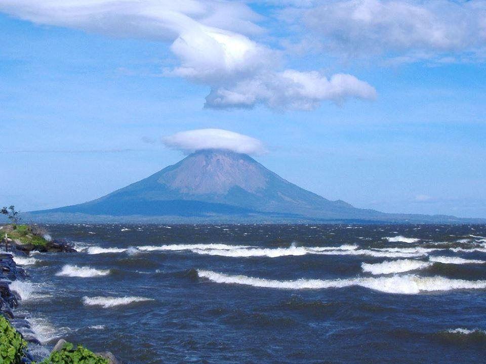 Pin By José Cerón On Paisajes Nicaragua Travel Travel Forums San Juan Del Sur