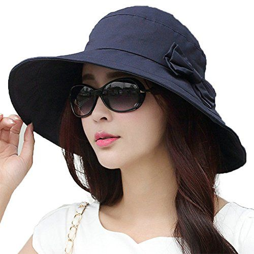 Upf 50 Wide Brim Sun Hat Camping Focuses On Outdoor Activities Which Also Means Exposure To Harmful Uv Packable Sun Hat Sun Hats For Women Wide Brim Sun Hat