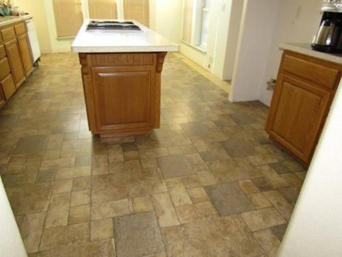 Floor Laminate Stone Innovations Tuscan Explore Photo Jpg 500 Kitchen Ideaore