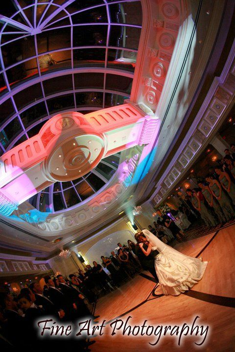#Wedding #Venue Penthouse Room Jericho Terrace, Long Island NY