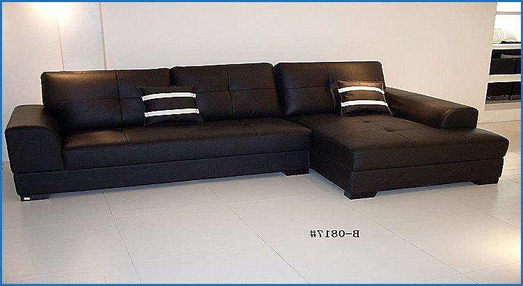 Fine Awesome Leather Sofas From China Sofa Furniture Furniture Ncnpc Chair Design For Home Ncnpcorg