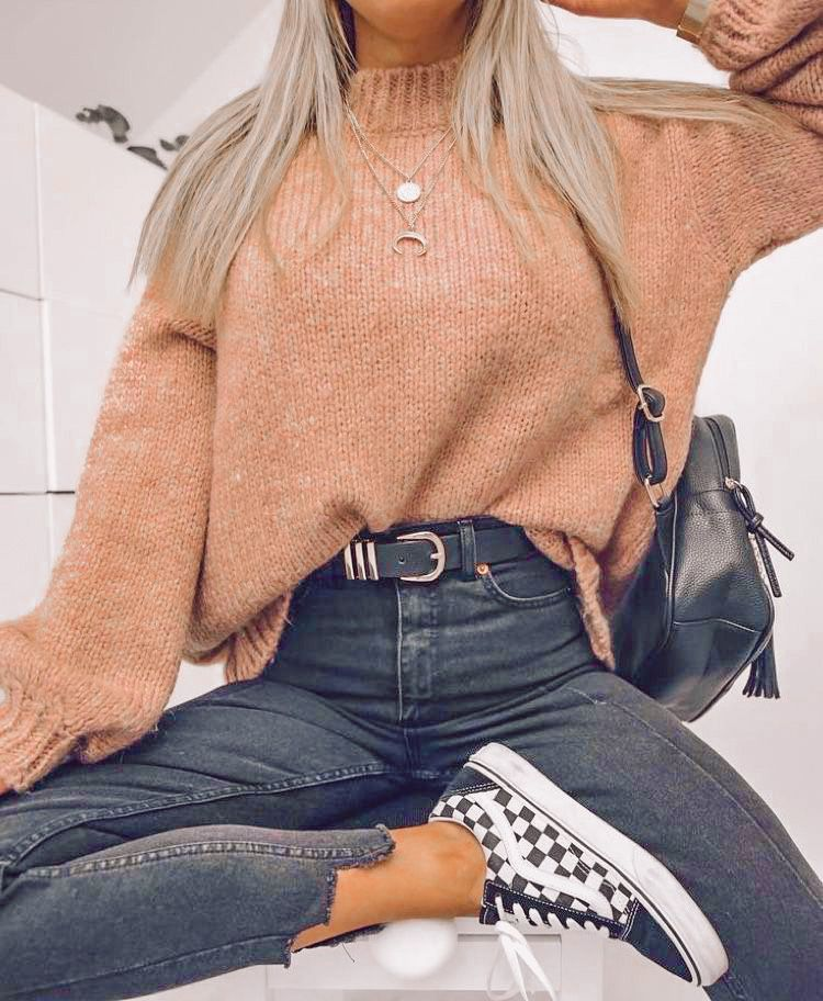 – outfit ideas