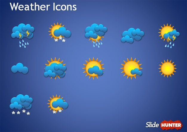 weather icons free download weather icons pinterest weather