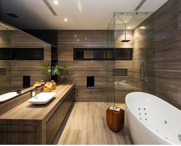 Badezimmer spa ~ Mit diesen tipps wird aus dem heimischen badezimmer ein edel