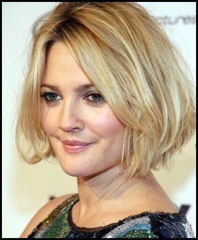 20 wunderschöne frisuren für frauen mit dickem haar