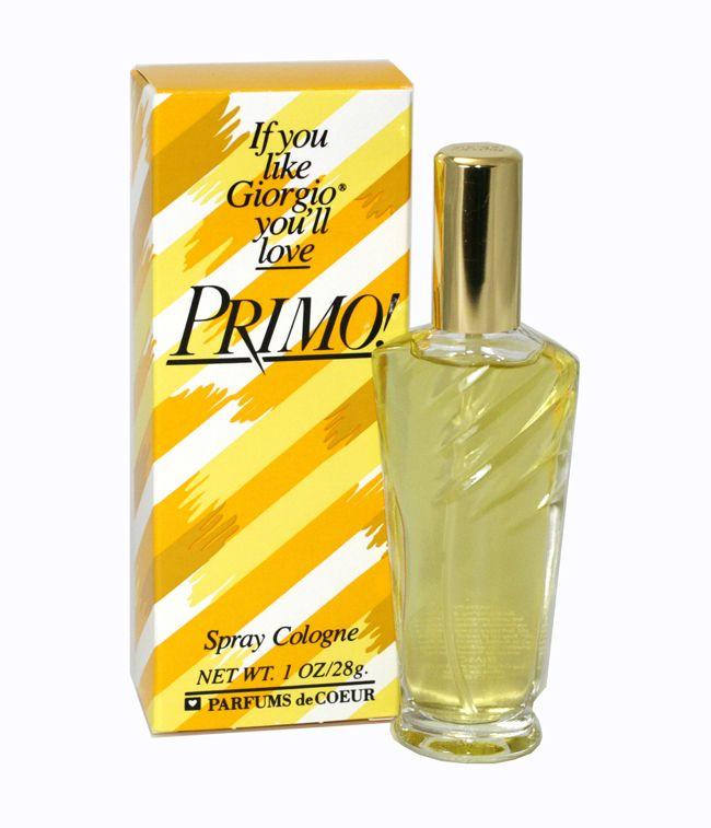 Your Favorite Perfume Cologne: Perfume, Perfume Sale, Perfume, Cologne