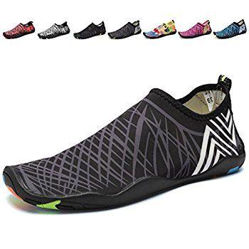 best aerobic shoes