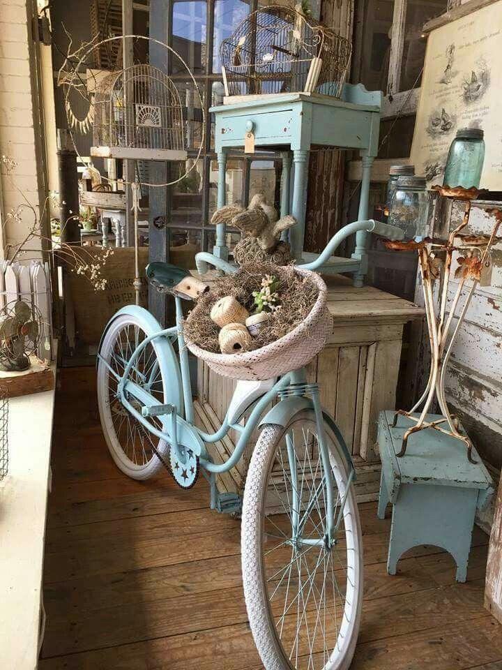 Vintage market decorate muebles decoraci n vintage y for Proveedores decoracion hogar
