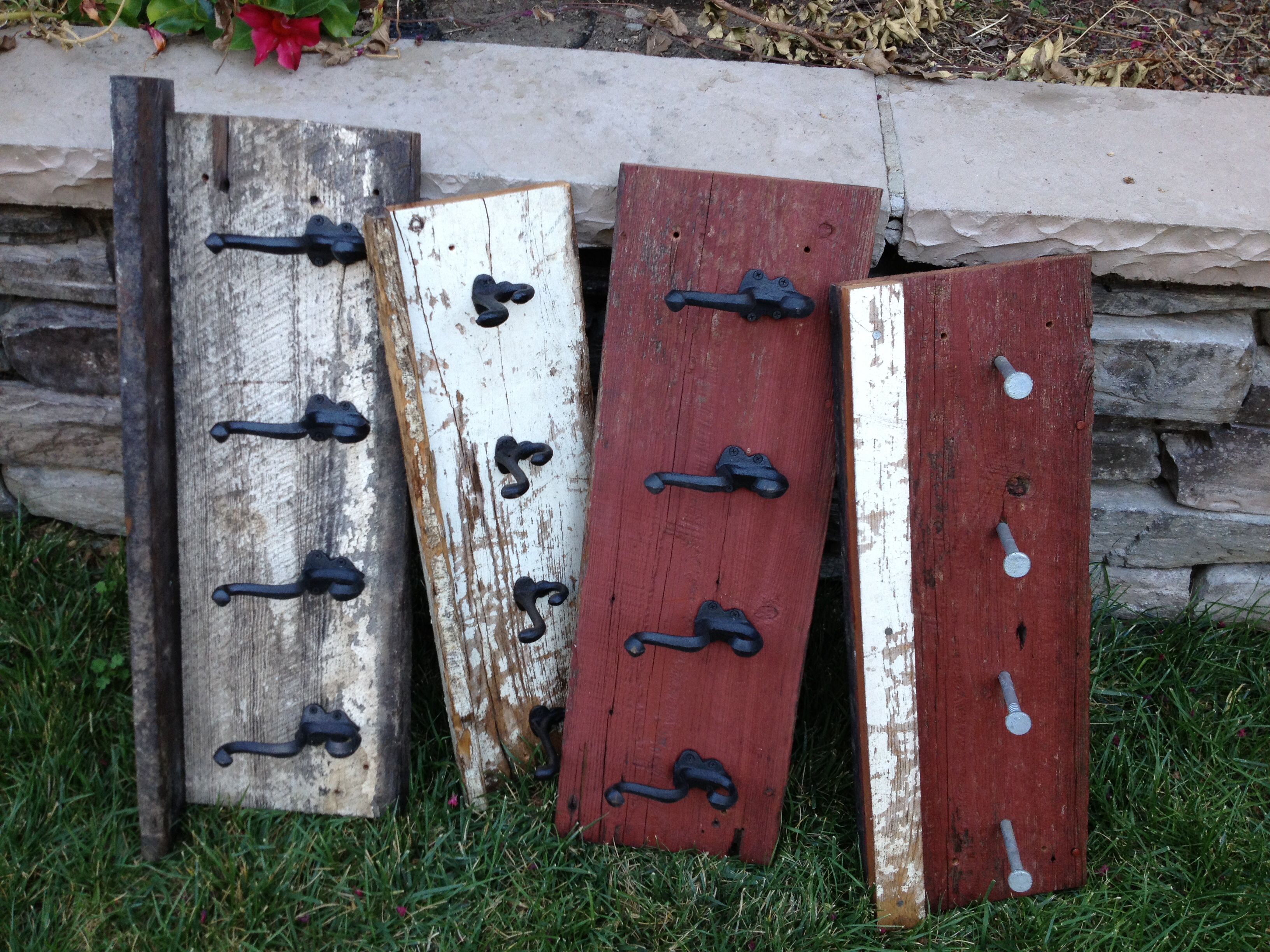 Best 25+ Barn wood crafts ideas on Pinterest   Barn wood, Barn ...