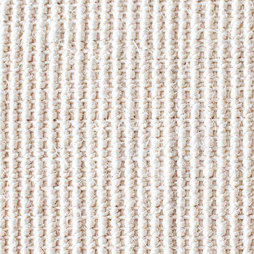 tapis de couloir sur mesure casa pura sylt tiss en fibres naturelles 100 sisal 11. Black Bedroom Furniture Sets. Home Design Ideas