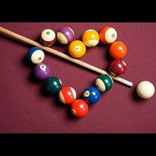 9ball Google Search RePinned by your friends at http