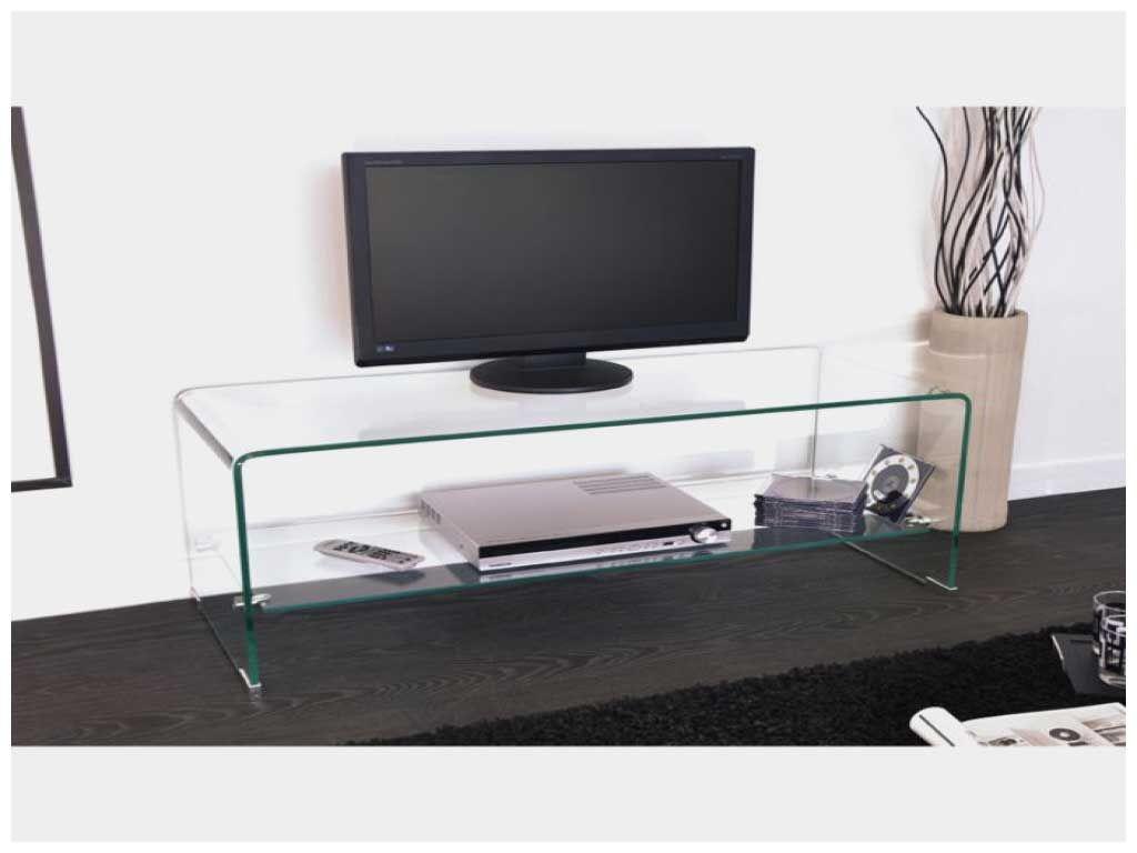 utor uljudno slusalice table en verre pour television