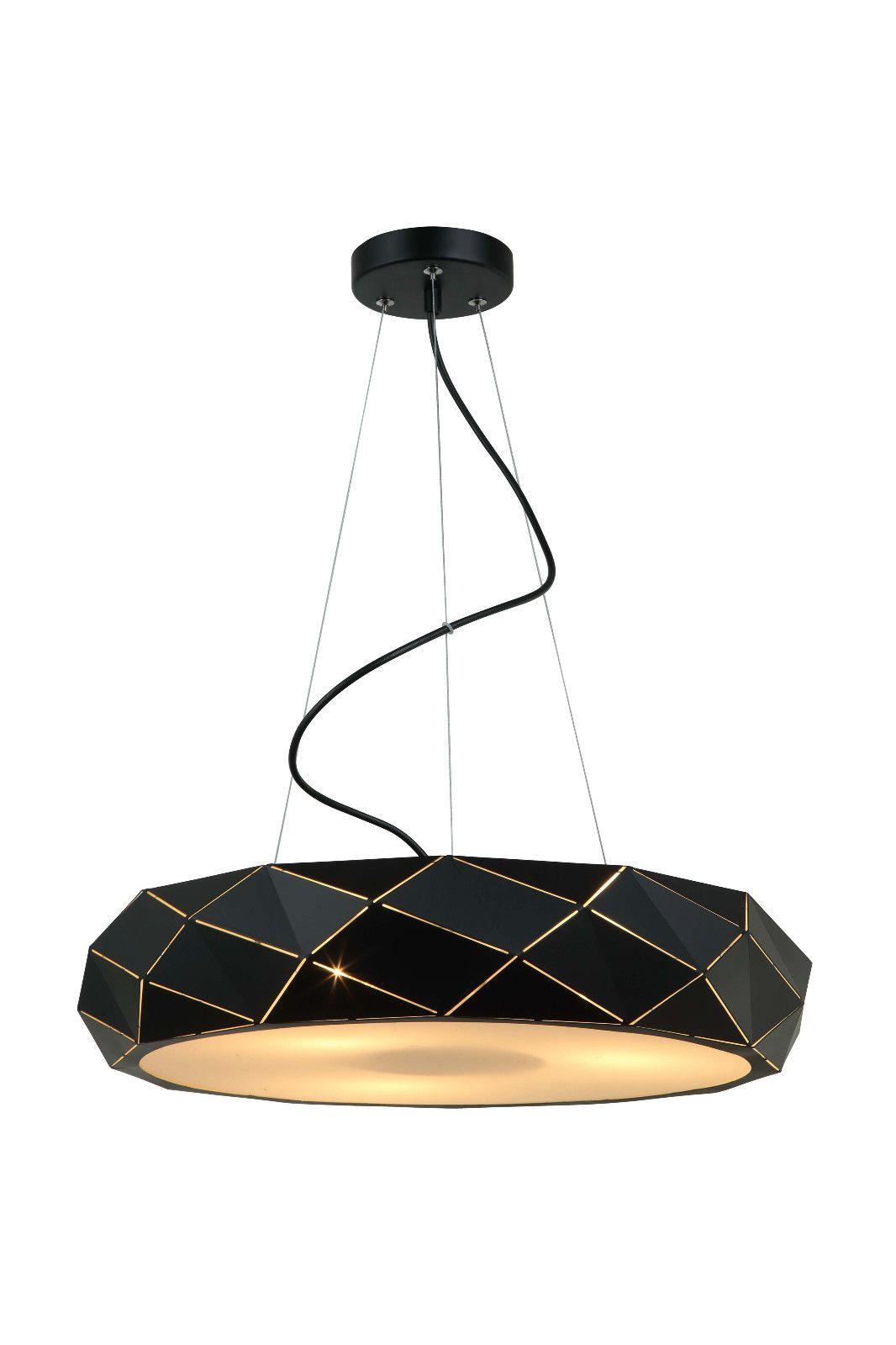 indoorlighting & interiorinspiration