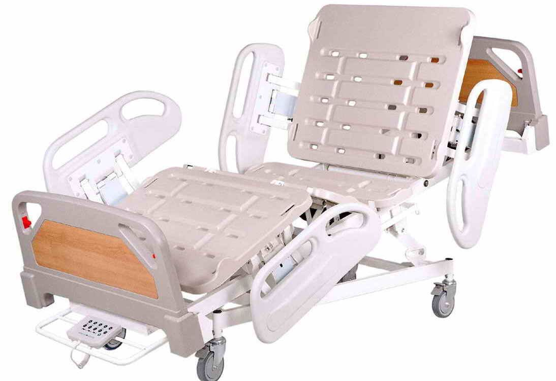 craftmatic adjustable beds, electric beds, hospital beds
