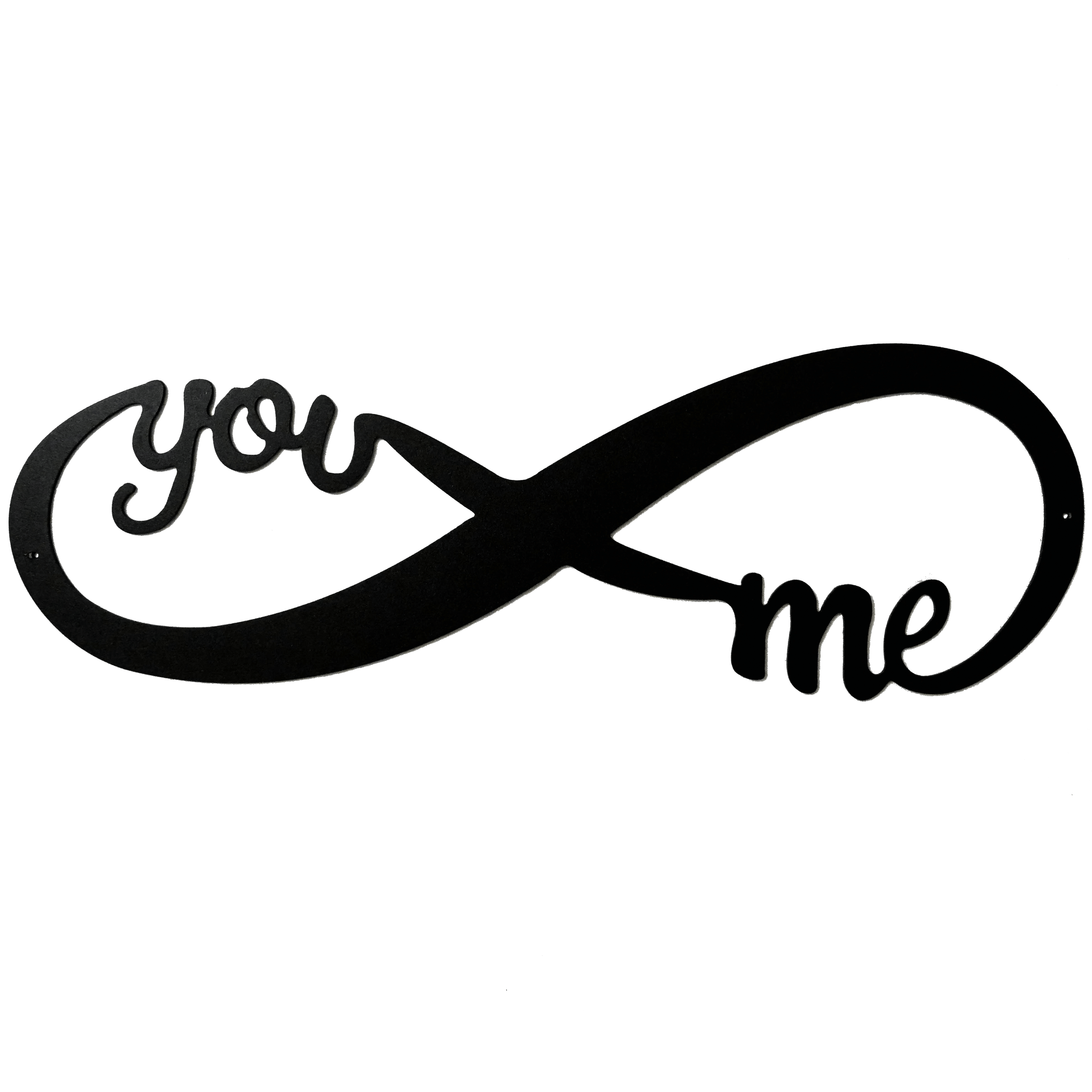 +PNG BRUSH INFINITE LOVE. by BitchesLovesUnicorns on ... |Infinite Love Png